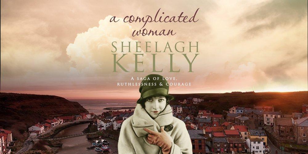 A Complicated Woman | Canelo