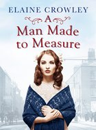 A Man Made to Measure