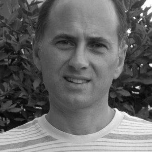 Adrián N. Bravi