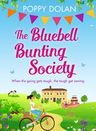 The Bluebell Bunting Society
