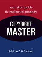 Copyright Master