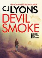 Devil Smoke