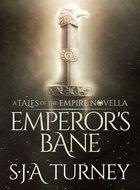 Emperors Bane