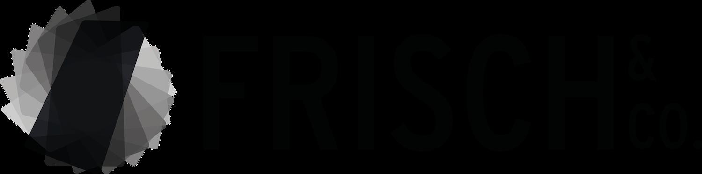 Frisch logo large.png