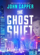 Ghost Shift