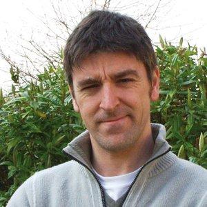 Glyn Iliffe