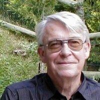 James Becker