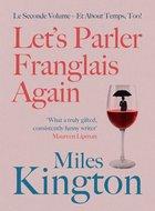 Let's Parler Franglais Again