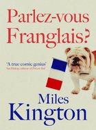 Parlez-vous Franglais?