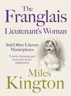 The Franglais Lieutenant's Woman