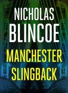 Manchester Slingback