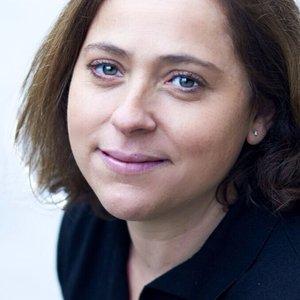 Meg Carter