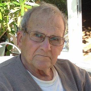 Norman Thomas di Giovanni