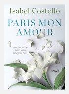 Paris Mon Amour with logos