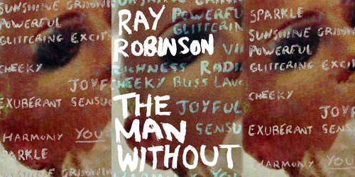The Man Without
