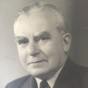 Clifton Robbins