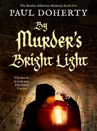 Cover of By Murder's Bright Light