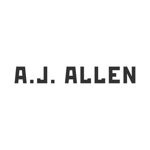 A.J. Allen