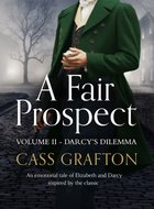 A Fair Prospect: Volume II - Darcy's Dilemma.jpg
