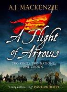 A Flight of Arrows.jpg