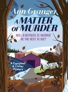 A Matter of Murder.jpg
