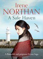 Cover of A Safe Haven