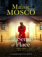 A Sense of Place.jpg
