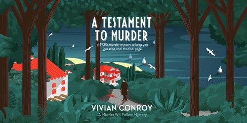 A Testament to Murder.jpg