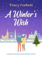 A Winters Wish.jpg