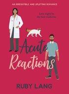 Acute Reactions_new.jpg