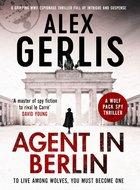 Agent in Berlin.jpg