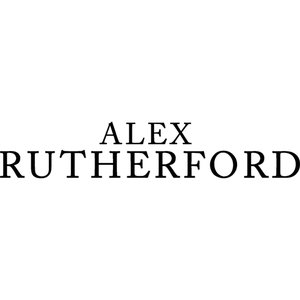 Alex Rutherford