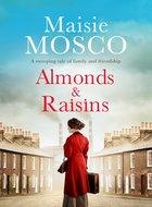 Almonds and Raisins.jpg