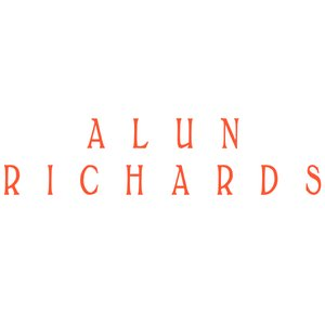 Alun Richards
