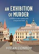 An Exhibition of Murder.jpg