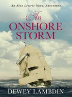 Cover of An Onshore Storm