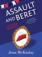 Cover of Assault and Beret