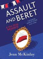 Assault and Beret.jpg