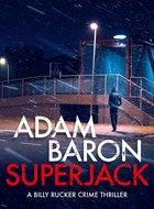 SuperJack