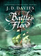 Cover of Battle's Flood
