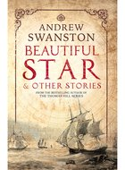 Beautiful Star & Other Stories.jpg