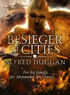 Besieger of Cities