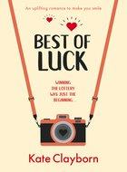 Best of Luck.jpg