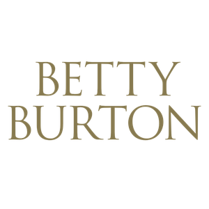 Betty Burton