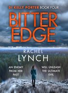 Cover of Bitter Edge