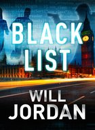 Black List (Ryan Drake 4)