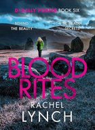Cover of Blood Rites