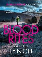 Blood Rites.jpg