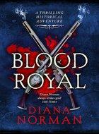 Blood Royal.jpg