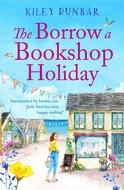 Borrow a bookshop holiday